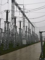 Start of modernisation and activation of the first digital transformer substation in Europe